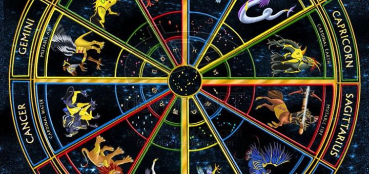 Horoskoop ja tähemärgid võeti kasutusele umbes 2000 aastat tagasi, aga maailm ja ühtlasi ka taevas on selle aja jooksul päris palju muutunud.